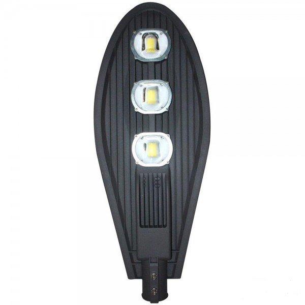 Светодиодные прожектора для уличного освещения 100